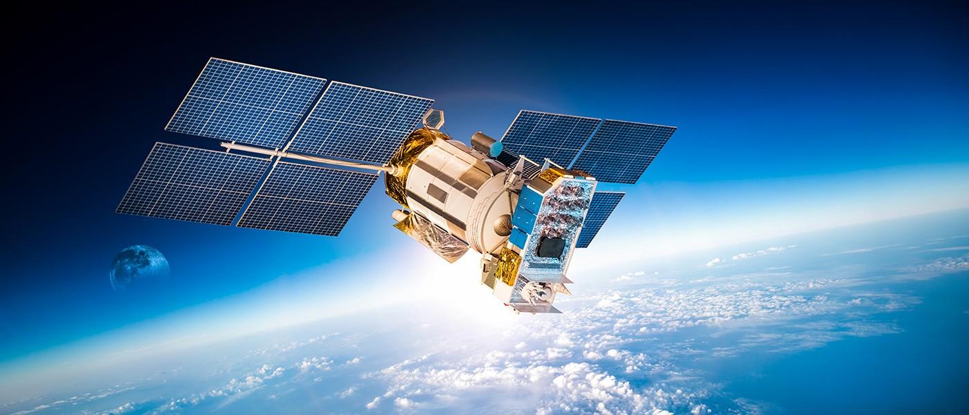 富士技研センターは 「未来の地球」のために、 質の高い技術を提供します